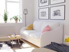 Скачать бесплатно фото  Дизайн интерьеров и экстерьеров, Предметная визуализация, Моделирование мебели, Упаковка вашего проекта в брендбук, 35281289 в Москве