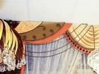 Изображение в Авто Шины Швейный цех по шторам принимает заказы на в Москве 100