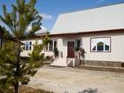 Фото в   Первый в г. Сургуте дом-пансионат по уходу в Сургуте 1000