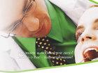 Фотография в Красота и здоровье Стоматологии Мы работаем с 2006 г. и предоставляет вам в Москве 0