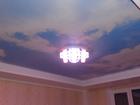 Фотография в Бытовая техника и электроника Пылесосы Строительство домов, бань. Ремонт квартир в Москве 10000