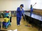 Фотография в Услуги компаний и частных лиц Разные услуги Проведем качественную уборку помещений для в Москве 7000