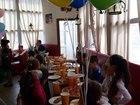 Свежее foto  Уютное место для вашего праздника! 35311931 в Новосибирске