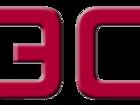 ����������� �   �������� ������������ ���������� ���� ������ � �������� 0
