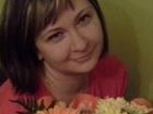 Фото в   Частный главный бухгалтер с высшим экономическим в Москве 0