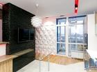 Просмотреть foto  Ремонт квартир под ключ с гарантией по договору 35339799 в Иваново