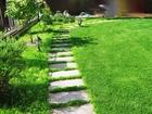Изображение в Услуги компаний и частных лиц Архитектура и дизайн Озеленение участка ПОД КЛЮЧ. Поможем подобрать в Москве 100
