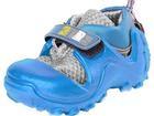 Скачать фотографию  Резиновая обувь оптом, От производителя! 35362512 в Астрахани
