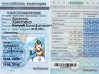 Фото в   Предлагаем процедуру легального оформления в Москве 0