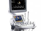 Фотография в Красота и здоровье Медицинские приборы Аппарат УЗИ SonoScape S20 разработан специально в Москве 0