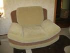 Скачать бесплатно foto  продам кресла 35584159 в Чайковском