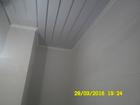 Новое фотографию  ремонт ванн под ключ 35641709 в Красноярске