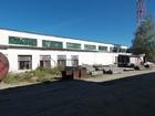 Увидеть foto  Сдам производственные помщения в г, Струнино, 35663124 в Струнино