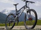 Фотография в   Тарифы на велосипеды в Кисловодске! обновленный в Кисловодске 200
