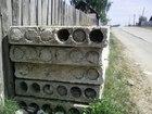Просмотреть foto  Бетонные плиты 35722215 в Учалах