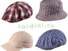 ����������� �   ����������� ������� �������� ����� Jordini � ������ 0