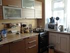 Фото в   Продается однокомнатная квартира, общая площадь в Анжеро-Судженске 990000