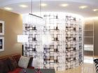 Фото в Строительство и ремонт Ремонт, отделка Девиз нашей компании: ремонт - без хлопот! в Москве 0