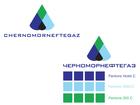 Фото в Услуги компаний и частных лиц Рекламные и PR-услуги Разработка логотипов, эмблем, товарных и в Москве 17500