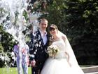 Скачать foto  Свадебная фотосъёмка 35797673 в Ростове-на-Дону