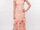 Скачать фотографию Женская одежда Вечерние и бальные платья 35802655 в Москве