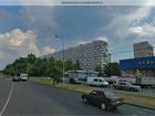 Изображение в Недвижимость Аренда жилья Сдаю изолированную комнату 20 м. в трех комнатной в Москве 16000