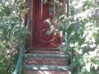 Фото в   (73709с). Алекс. , Блока, дом, 1-этажный в Ростове-на-Дону 2700000
