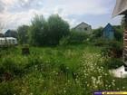 Изображение в   Продается участок 7, 4 сотки в садовом товариществе в Серпухове 800000