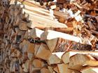 Скачать бесплатно фотографию  Куплю дрова березовые в любом виде 35827942 в Ульяновске