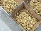 Свежее фото  Грецкий орех, Ядро грецкого ореха 35843667 в Сочи