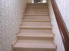 Скачать изображение Другие строительные услуги Лестница из ясеня 35847809 в Калуге