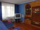 Новое фото  Сдам квартиру посуточно в Самаре 35850607 в Тольятти