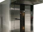 Скачать бесплатно фотографию  Хлебопекарное оборудование для хлебопекарного производства от производителя 35907175 в Твери