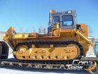 Новое фотографию  Бульдозер Т-330, продажа Т-330, союз-трак, бульдозер 330 цена, новый т-330, 36096929 в Москве