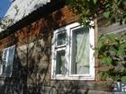 Скачать бесплатно фотографию  Продается дача в Поварово дом 100кв, м, 6 соток 36257370 в Солнечногорске