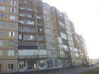 В Грозном