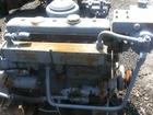 Новое фотографию  Продам дизель судовой Rekin SW-400 36365108 в Владивостоке