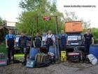 Просмотреть фотографию  Копка, чистка, ремонт и углубление колодцев, 36383142 в Москве