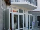 Смотреть изображение  Жилой Интересный Дом в Центре Севастополя 36467345 в Севастополь