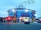 Фотография в Недвижимость Коммерческая недвижимость Новая Москва. Киевское, Боровское шоссе. в Москве 0
