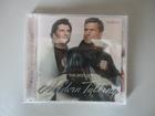 ���� � ����� � ��������� ������, ����� ������ CD Modern Talking �������� �������� � ������ 110