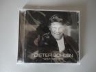 Уникальное foto  CD Dieter Bohlen 36472483 в Москве