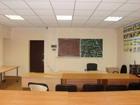Фотография в Недвижимость Аренда нежилых помещений 2 кабинета (10, 2 кв. м. + 57, 2 кв. м.), в Москве 50550