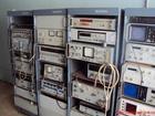 Смотреть фотографию  Покупаем тех, серебро, приборы, радиодетали 36609533 в Тюмени