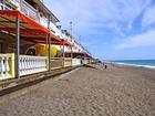 Фотография в   В 50м от моря продаю трехэтажный эллинг с в Сочи 9000000