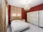 Скачать изображение  Сдам посуточно однокомнатную квартиру 36620012 в Белгороде
