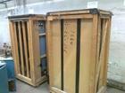 Скачать фото  универсальный ультразвуковой генератор УЗГ – 3 – 4 36620059 в Ульяновске