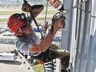 Изображение в   Вас приветствует бригада промышленных альпинистов в Москве 0