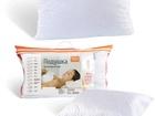 Просмотреть foto  Самая крупная оптовая база ортопедических подушек серии Стандарт в Джанкое, 36626094 в Джанкой