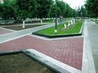 Фото в Строительство и ремонт Другие строительные услуги Бригада из 37 человек осуществляет широкий в Челябинске 200